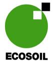 ecosoil