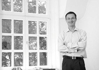 Martin Meyer -Fackler
