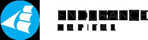 endurance-capital